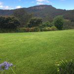 Mini getaway in Kangaroo Valley
