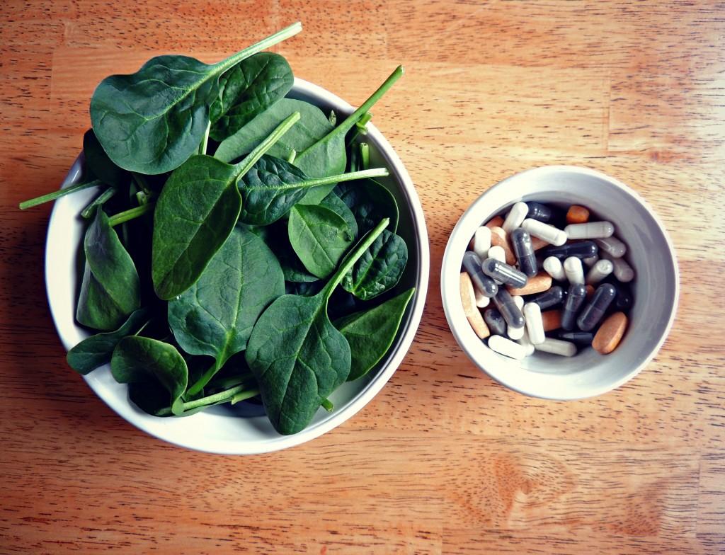 MTHFR and Thyroid health • Alison Mitchell Naturopath