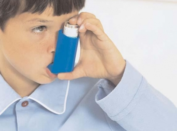 Vitamin D Prevents Asthma Attacks