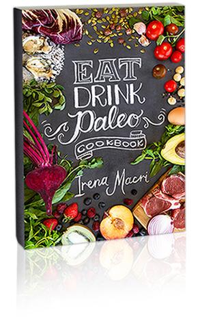 eatdrinkpaleobook