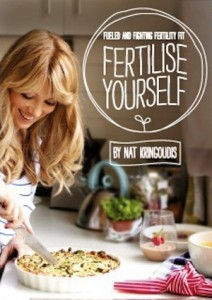 fertilise-yourself-212x300