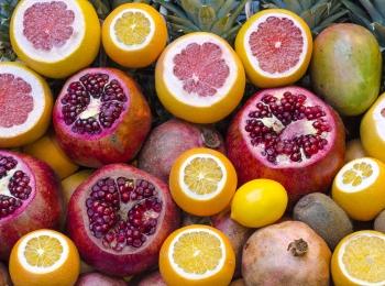 Vitamin C and Stress – Research Update