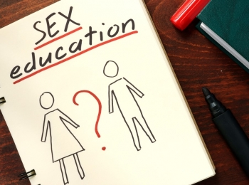 Key Tips On How To Teach Your Kids About Safe Sex