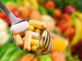 The Benefits Of Health Supplements When You Really Need Them