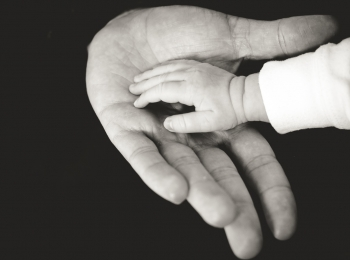 Upcoming Infant Massage Classes